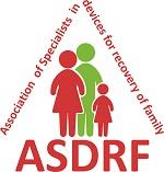 Ассоциация специалистов по приборам для семейного оздоровления